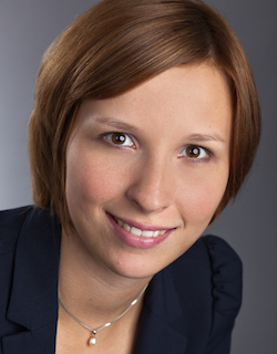 Tanja Schwarzrock