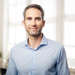 Sven Hock
